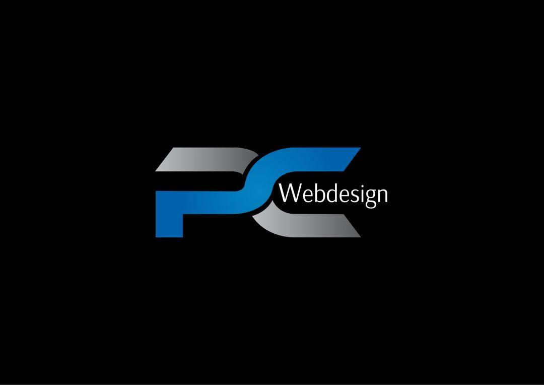 Welkom op de blog van PC Webdesign
