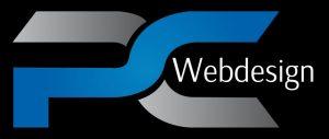 PC Webdesign