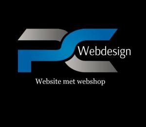Webshop toegevoegd