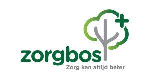 Zorgbos